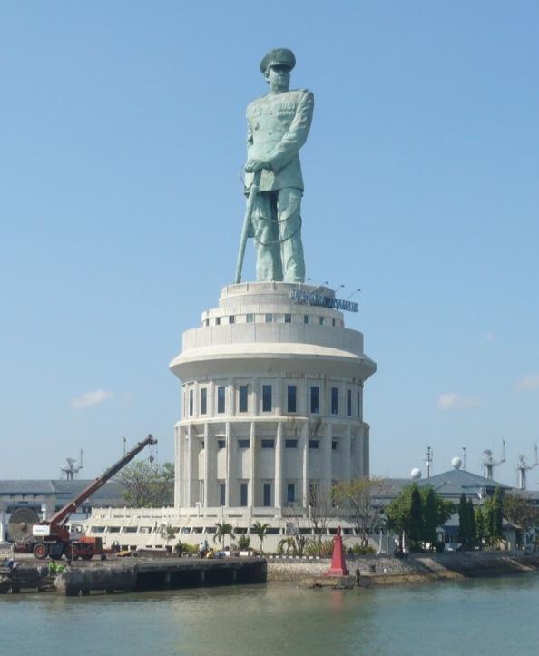 monumen jalesveva jayamahe (1)